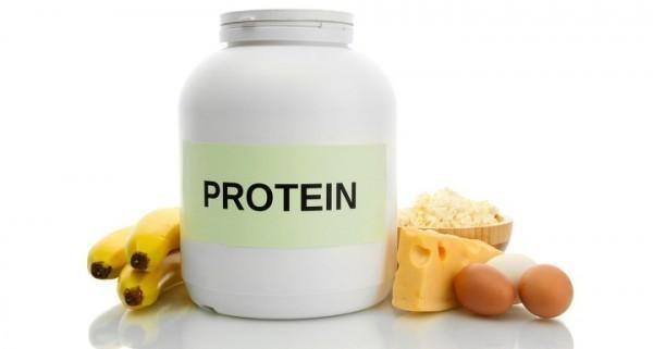 1. 단백질  모발을 구성하는 필수아미노산은 단백질의 분해를 통해 얻어짐.  단백질이 부족하면 모발이 가늘어져 탈모로 이어질수있다  (동물성 단백질보다 식물성 단백질로 섭취하자)
